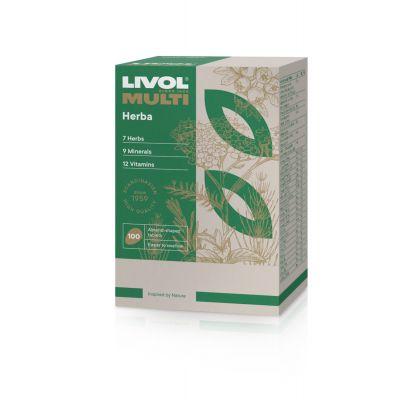 Livol Herba